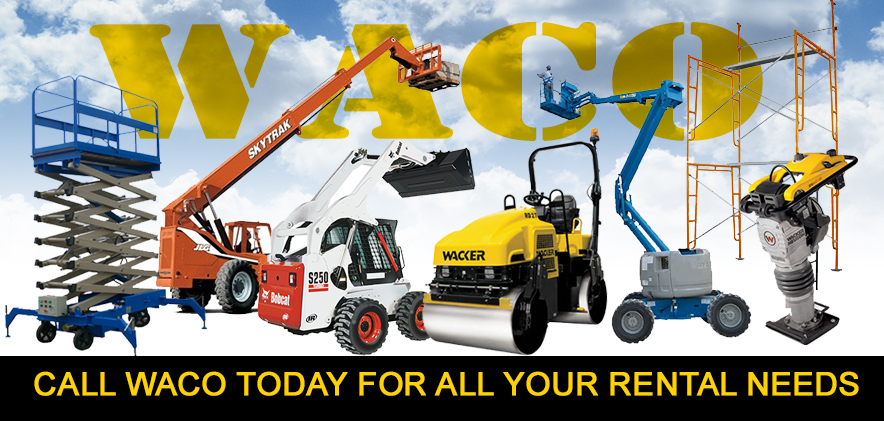 Starting a Heavy Construction Equipment Rental Business